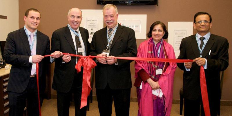 SB_DBC-Office-Inauguration-