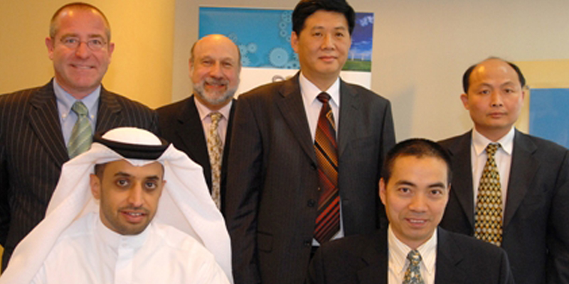 SB_DMCC-signs-MoU-with-Gove