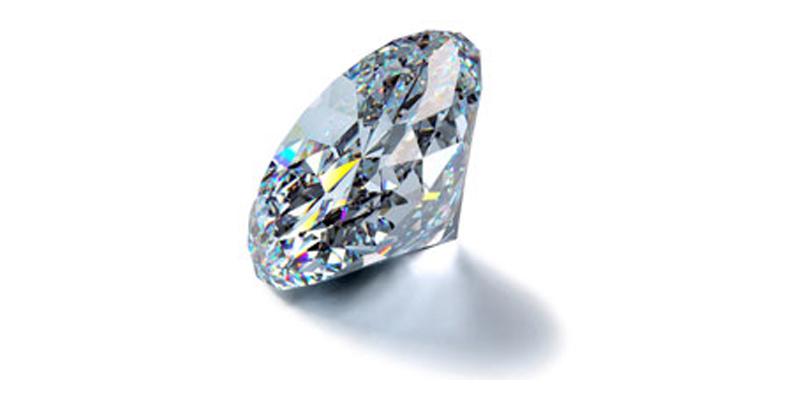 SB_Glittering_Diamond_21670