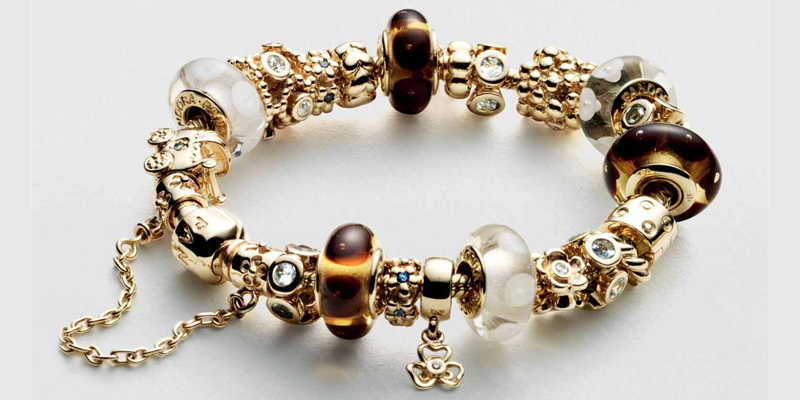 SB_Gold-Bracelet,-Brown_4x6