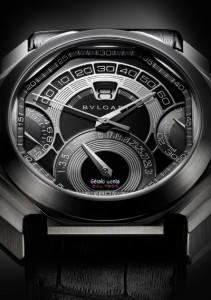 SB_Bulgari_Octo-Chronograph