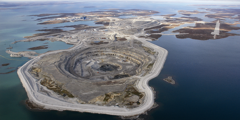 rio tinto looking at possible exit from diamond business jewellery