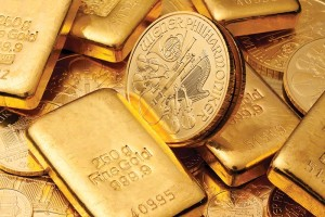 Global economic troubles continue to affect investors' taste for gold, keeping the price of the metal front and centre in consumers' minds.