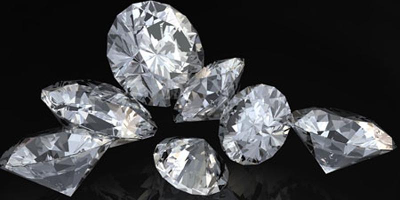 SB_bigstock-Seven-Diamonds-