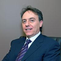 DBC-President-Mr-David-Gavin web