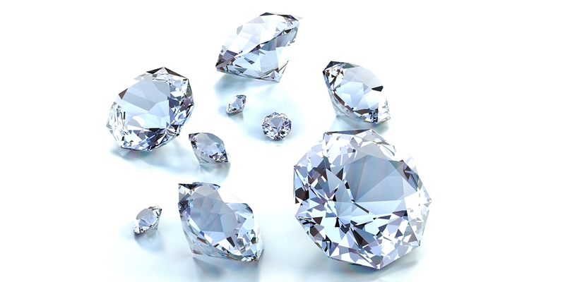 SB_bigstock-Diamonds-169771