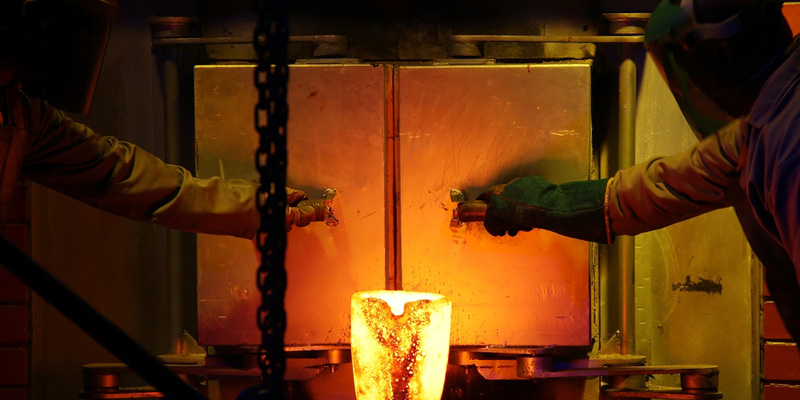 SB_bigstock-Gold-Industry-W