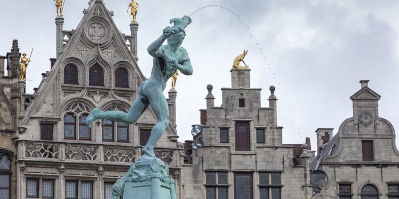 SB_bigstock-Antwerp-City-Ce