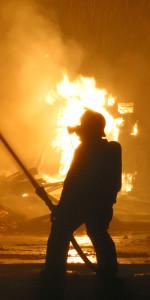 SB_bigstock-Firefighter-In-