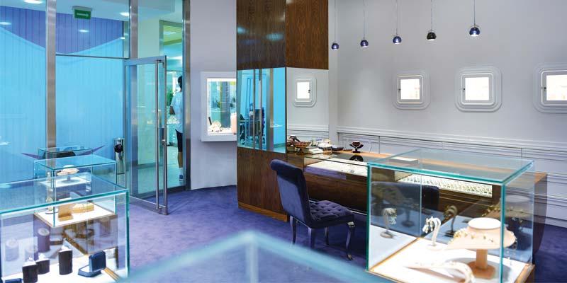 bigstock-jewelry-store-shop-indoors--s-40025257
