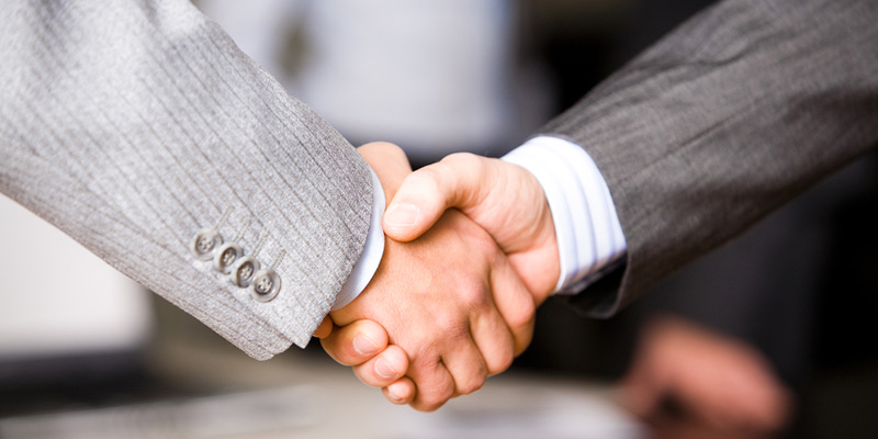 SB_bigstock-Successful-Deal
