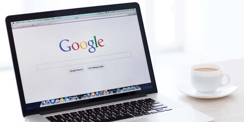 bigstock-Macbook-Pro-Retina-With-Google-67063081