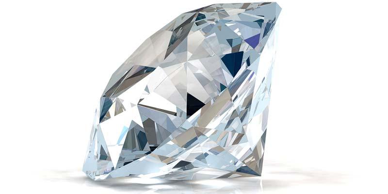 SB_bigstock-Diamond-on-whit