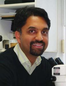 Hemdeep-Patel