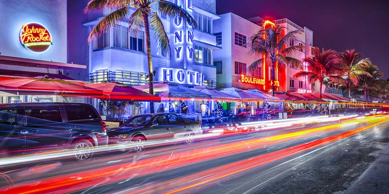 SB_bigstock-MIAMI-FLORIDA--