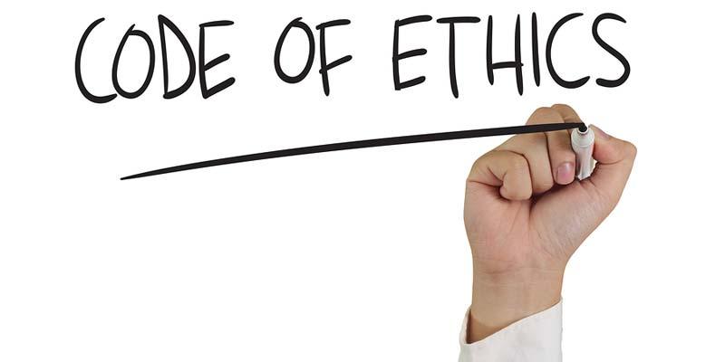 SB_bigstock-Code-of-Ethics-