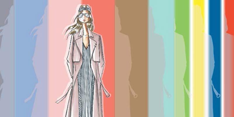 SB_PANTONE-Fashion-Color-Re