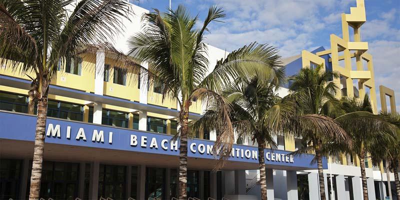 SB_bigstock-Miami-Beach-Cov