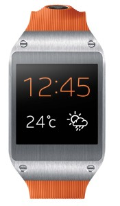 A recent survey by MVI Marketing's Jewelry Consumer Opinion Council found two-thirds of watch wearers it polled said they would purchase a smartwatch like Samsung's Galaxy Gear.