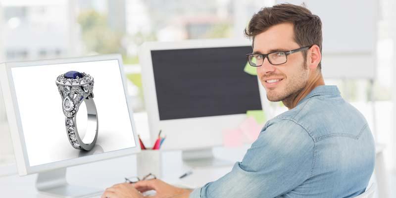 bigstock-Businesswoman-reporting-to-sal-83281766