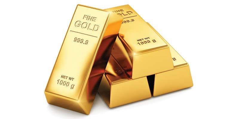 bigstock-Gold-ingots-80687285