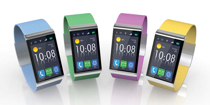 bigstock-Smartwatch-52640314