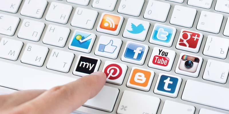 bigstock-Social-Media-Communication-Con-65188765