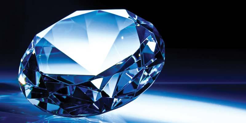 bigstock-diamond-classic-cut-blue-tone-50584484