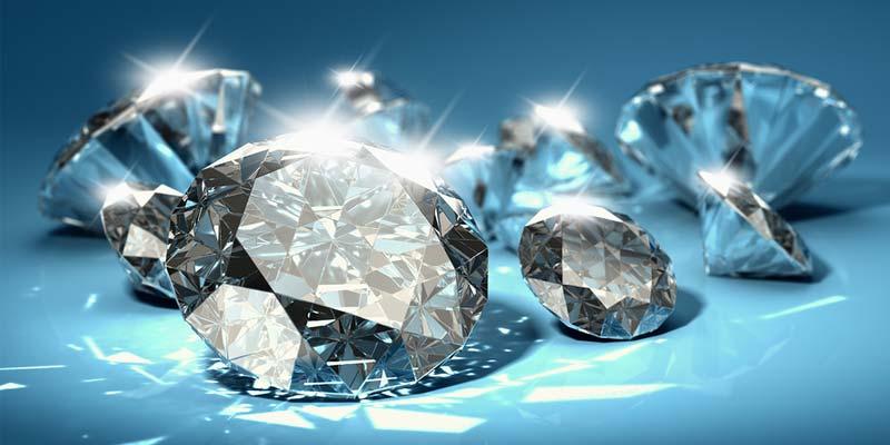 diamond-main