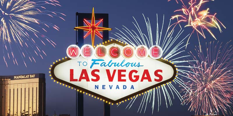 bigstock-Las-Vegas-Welcome-Sign-With-Fi-6742491