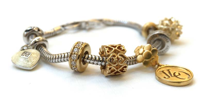 hi ho silver jewellery businessjewellery business