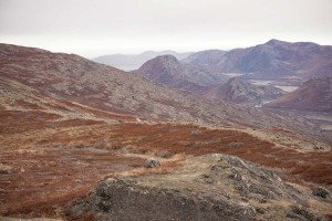 bigstock-Arctic-Landscape-In-Greenland-76208690