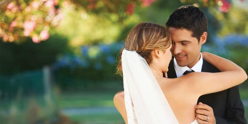 bigstock-Happy-young-bride-and-groom-da-36399838