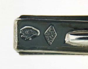 French-assay-and-maker-mark