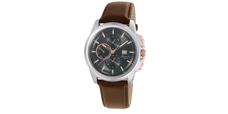 Kenneth Cole – 10025916