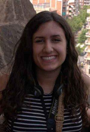 Cassandra Vitiello