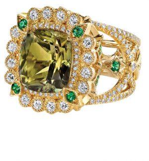 Empress-Ring-(Csarite)