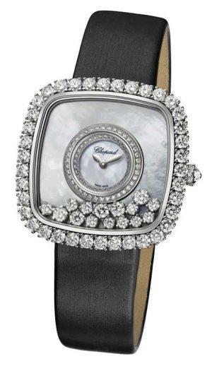 Happy-Diamonds-watch---3---cushion---204368-1001