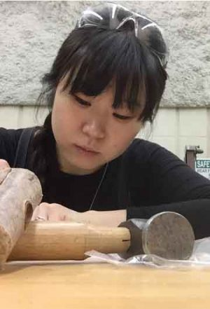 Jungkyun Lim