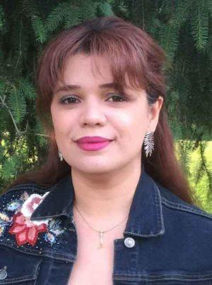 Rahin Elahi