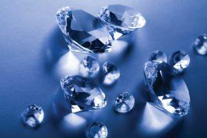 bigstock-Diamonds--Gemstones-27695303
