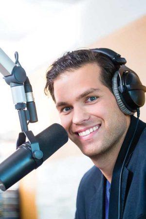 bigstock-Presenter-or-host-in-radio-sta-56454995