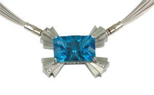 blue-topaz-interCHANGE-clasp