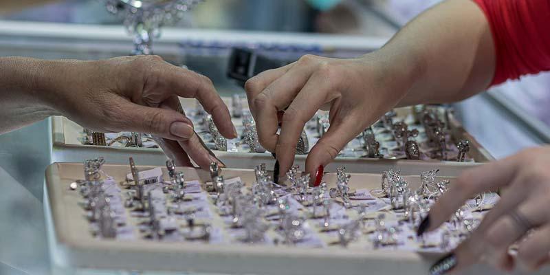 US_Jewellery_And