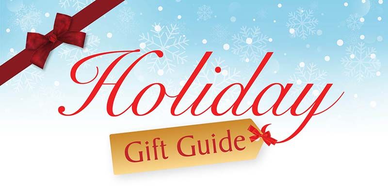 _holiday-gift-guide-opener-for-web