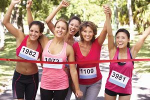 bigstock-group-of-female-athletes-compl-94478138