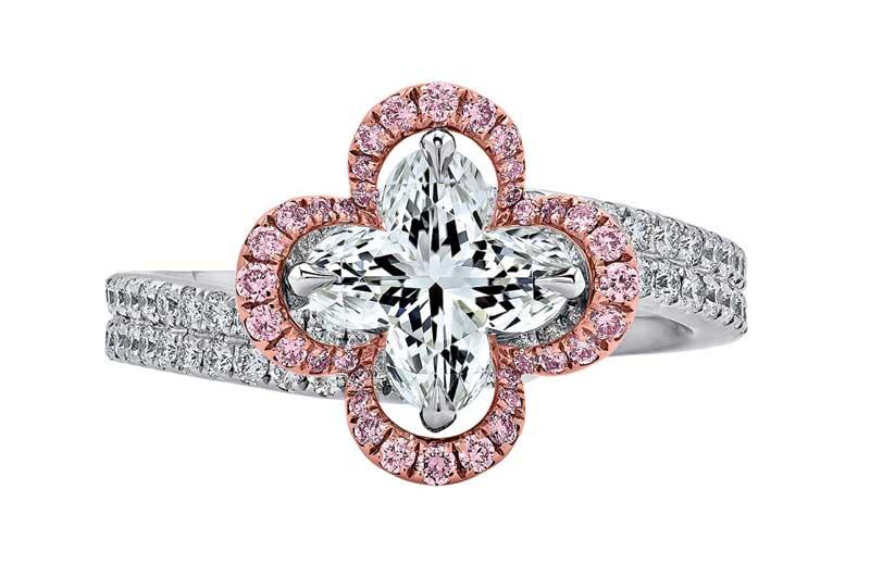 Lili Jewelry of Israel