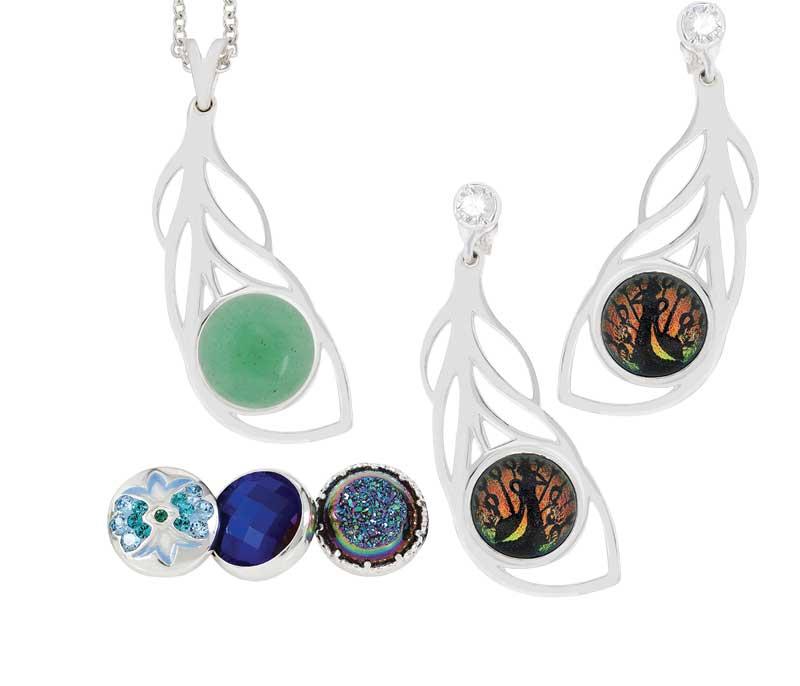 Kameleon Jewelry
