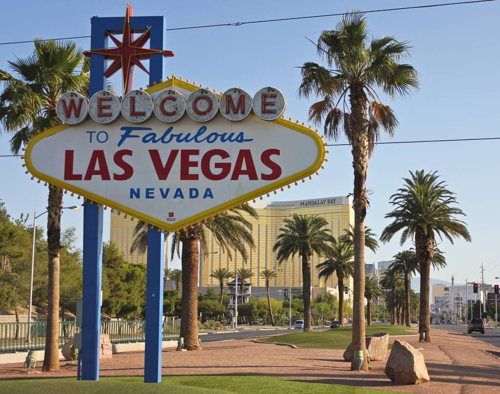 This Year S Jck Las Vegas Show Will Feature An Estate Jewellery Pavilion As Well One For Lab Grown Diamonds Photo Www Stockphoto