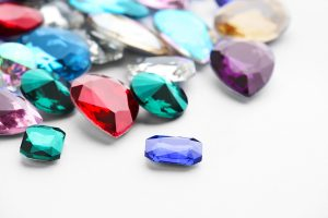 The World Jewellery Confederation's (CIBJO's) new Responsible Sourcing Committee is creating a document to serve as a framework for responsible sourcing of gems, jewellery, and precious metals. Photo © www.bigstockphoto.com
